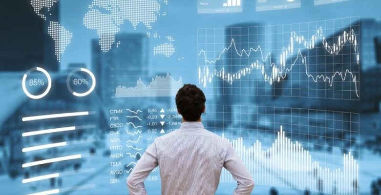 Tips to Become Data Scientist in 2020