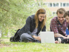 Online Education Reshaping Future