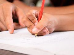 Make Writing Simple