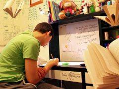 Report Writing Skills